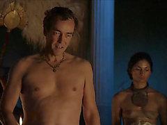 Pagan sex