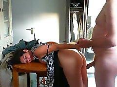elle est a Ko Doposci l orgasmo