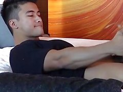 Hot Asian Ken Ott Fucks Dirty Backpage Escort
