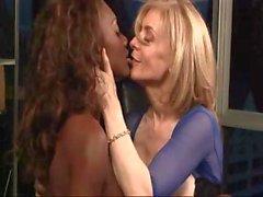 Nina Loves Nyomi