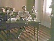 Die Geschichte der O - Die Rueckkehr aus Roissy - Teil 2