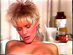 Secretaresses ( 1990 )