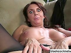 Popular Monster Cocks, Giant Dick Movies