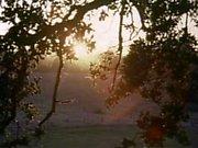 Emmanuelle in Space 2 - A World of Desire - Krista Allen (Full Movie)