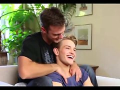 Danish Gay (Jett Black - JB) Gays 13