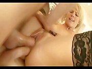 Dirty Rotten Mother Fuckers - Сценарий 3