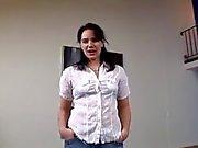 Nikki Casting by TROC
