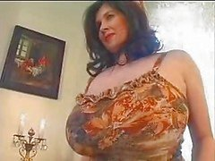 bbw mollig und riesig saggy tits12