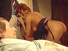 Italiani Classic clip in il 17