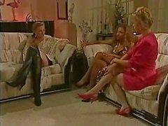 Anale seksuele Silence ( 1993 )