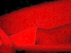 Cinese Massaggio Stube macchina fotografica nascosta cinque