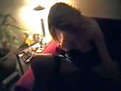abi Titmuss lesbienne video sexe