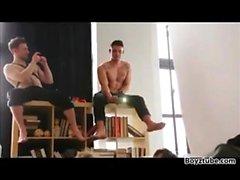 Tanskan Gay Guy (JettBlack) (Boyz_tube) (Manhub) 5