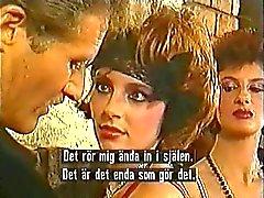 Sacraficed to Love ( 1986)