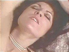 Kay Parker a - Vidéo Sexe Hardcore