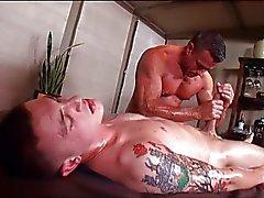 Popüler Dövme Videolar