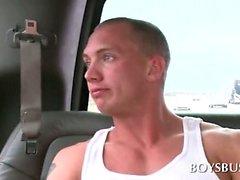 Homosexuell Twink Pornostar Archiv