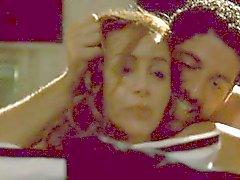 Asli Aybars neuken scène in ISSIZ ADAM 2008