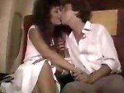 Трейси Адаме , Taija Рей , Sheri в Санкт Клэр в классическом порнографии