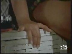Cristina Rinaldi Sex Scene 2