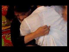 Hot Indian short films kobiraj Seduces Patient - tight tit grope in bra 480p