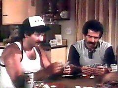 Lisa De leeuw , Ginger Lynn - Blow - Off ( filmpje )