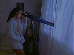 Popular Italian Girls, Italy Movies