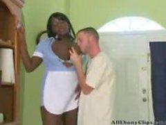 Große Eben Housemaid schwarzem Eben Cumshots ebony verschlucken zwischen verschiedenen Rassen afrikanisch Ghetto Spiegel