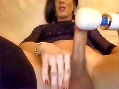 embonecado transsexual armadilha mariquinhas Gurl wanks brinquedos cum & plugs