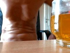 olibrius71 анальный секс, пьяный напиток, пролапс, причудливая вставка