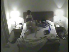 scandal oldman hidden cam