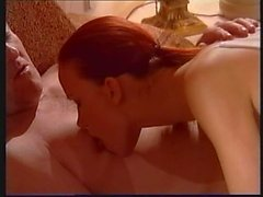 Nancy Lee Anal rare