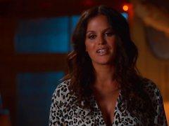 Rachel Bilson - Hart of Dixie s04e01