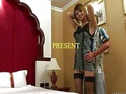 Таиланд ледибой Dolls