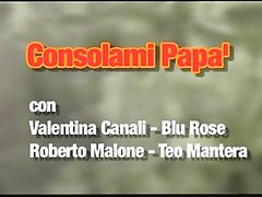 Me Pope - Italian famillia