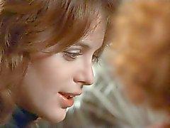 L.B Классический (1975) Весь фильм
