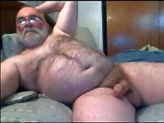 Webcam MrJim53