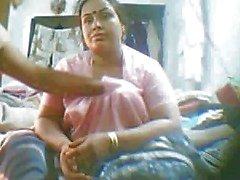 webcams maturité indien