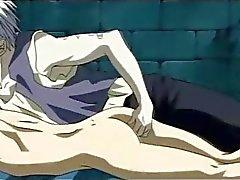 Popüler Anime Videolar