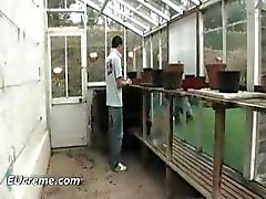 Aaron Burns Darren Robbins en Ben part4