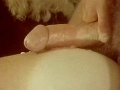 Alan Adrian Steven Grants Rhonda Jo Petty in klassischen xxx Video