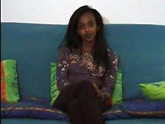 bagheera athiopische franzosisch anal prinzessin