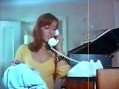 Diversions - 1976