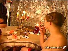 RuzzGirlz 56 Experienced Dressmaker 1 AVBS1