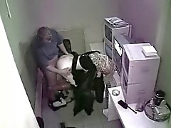 Security Cams Fuck - 10