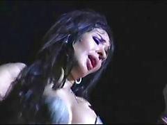 Dina Dancer l'arabe égyptien six