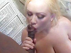 Schwarzen Dick Jagd 6 - Scene 5