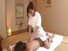 japanisch arsch lecken