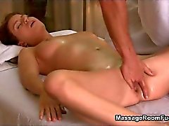 Popular Shaved Pussy, Bald Twat Movies