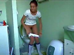 portugali Natasha on vesivessa